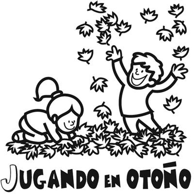 OTONO_PARA_COLOREAR_79