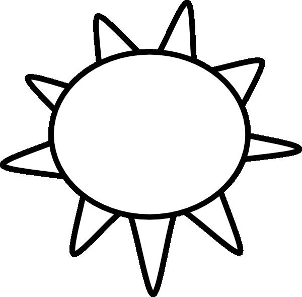 SOL_PARA_COLOREAR_21
