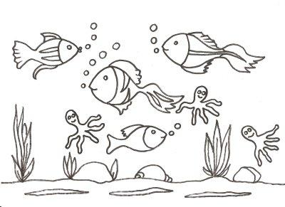 Dibujos Para Colorear De Pichi Pichi furthermore Perrito Para Princesas also Princesa Con Paraguas also Dibujos Para Colorear De Mermaid Melody Pichi Pichi Pitch furthermore Desenhos Para Colorir De Manga. on sirenas para pintar