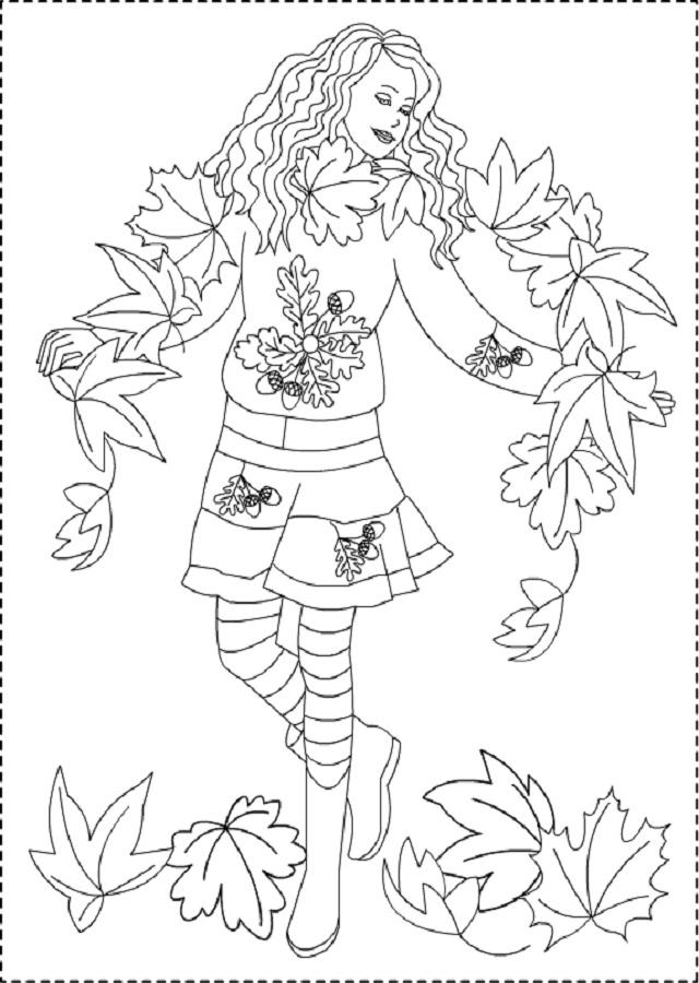 disfraz-hojas-otoño
