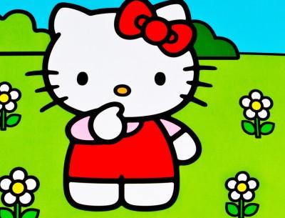 hello_kitty