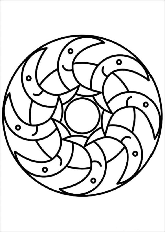 mandala-lunas