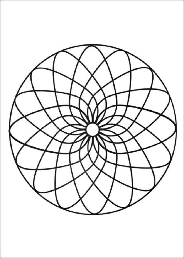 mandalas-flor