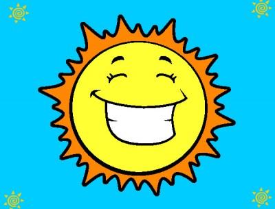 sol-sonriendo-naturaleza-estaciones-del-ano-pintado-por-cookie1d-9809180