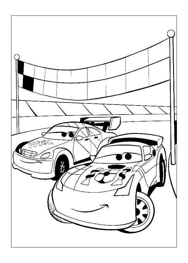 cars-109
