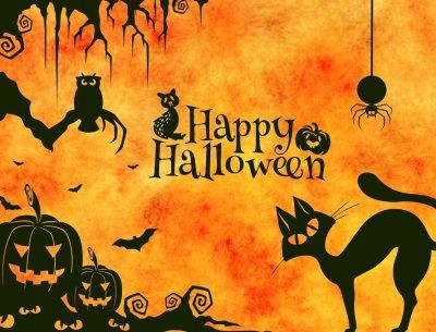 halloween-feliz