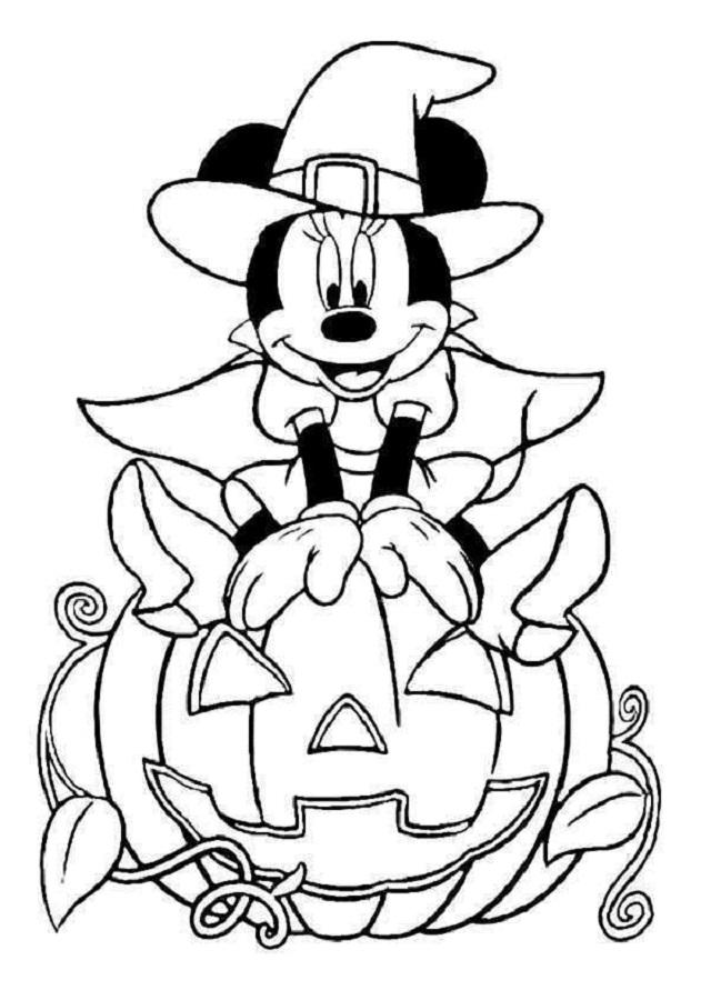 minnie-de-bruja-halloween-disney