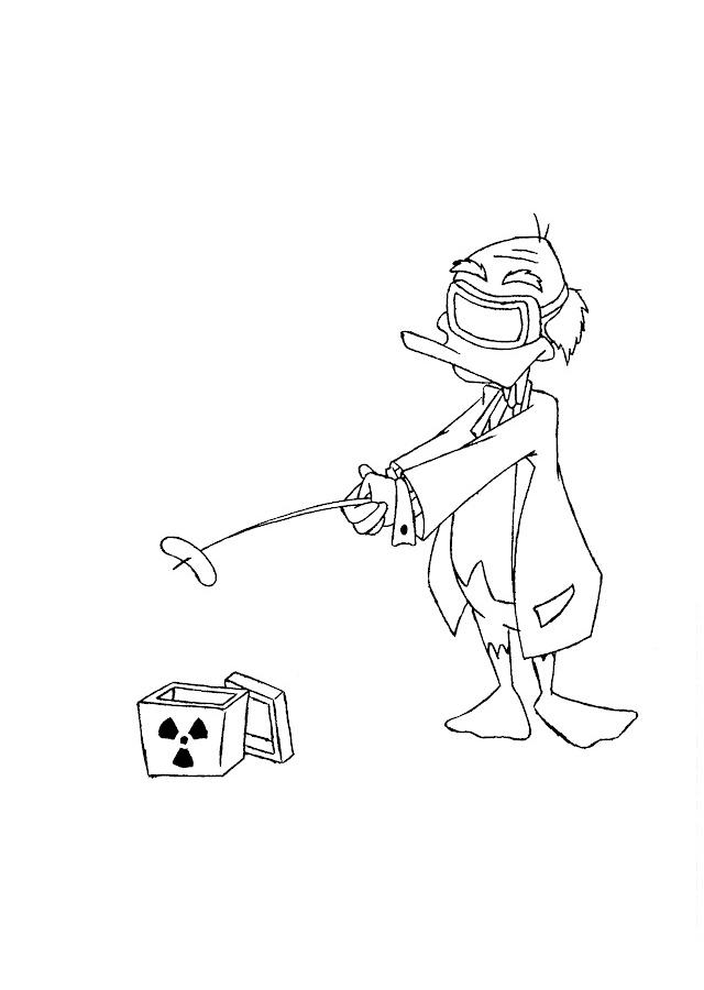 profesor-von-pato-cocinando-con-radicacion