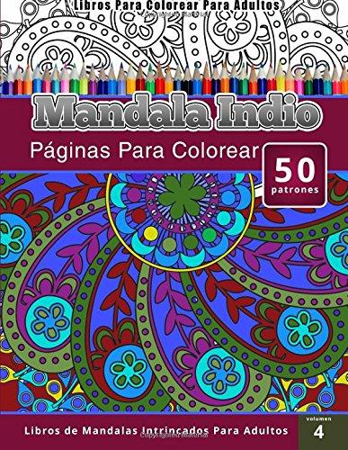 Mandalas-Malvorlagen-für-Erwachsene
