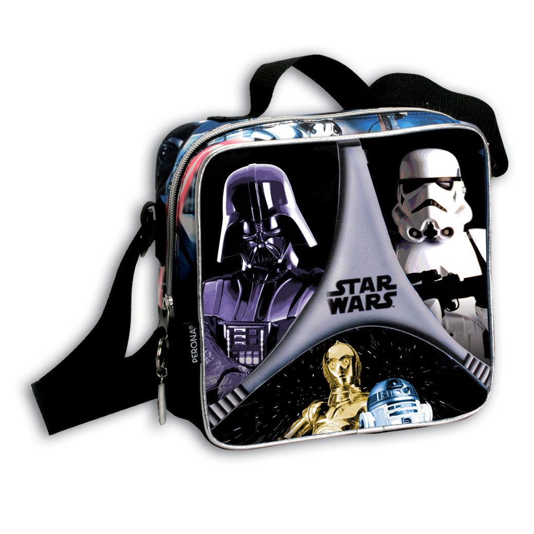 ✅Comprar Bolsa merienda Star Wars Flash - Dibujos para colorear