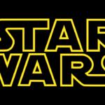 Star Wars para colorear