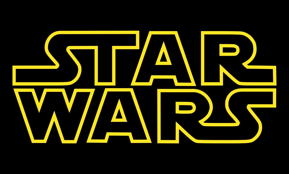 Aquí podrás encontrar dibujos para colorear de la saga Star Wars