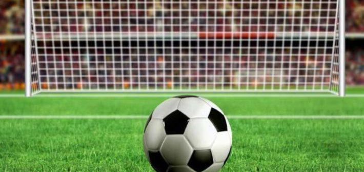 imagen futbol