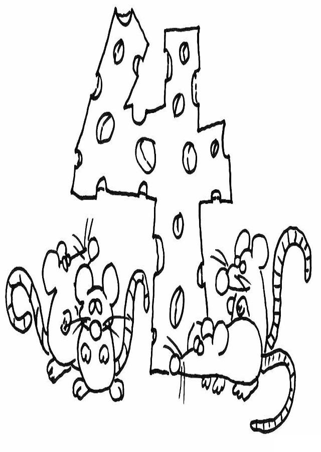 dibujos colorear gorjuss