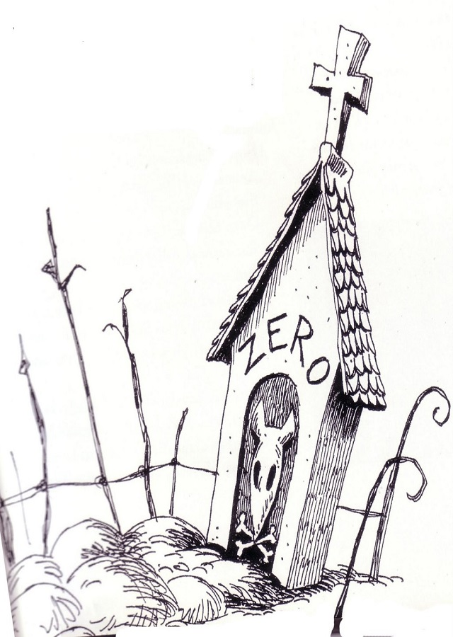 nightmare before christmas coloring pages archives coloring page ...