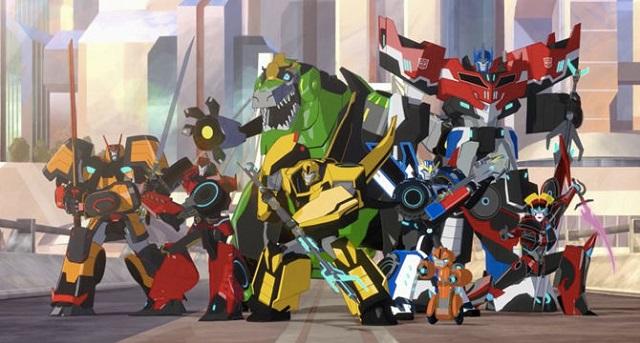 Dibujos Para Colorear Transformers Optimus Prime Imagesacolorier