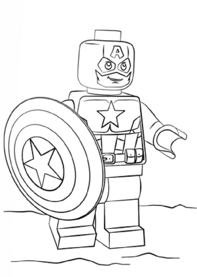 Dorable Transformadores Rescatar Bots Para Imprimir Para Colorear ...