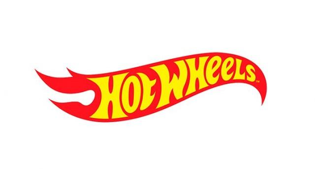 Dibujos Para Colorear Hot Wheels Dibujos Para Colorear