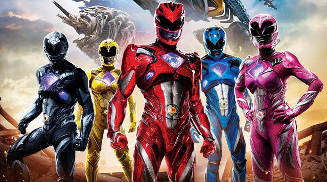 💠Dibujos para colorear Power Rangers   Dibujos para colorear