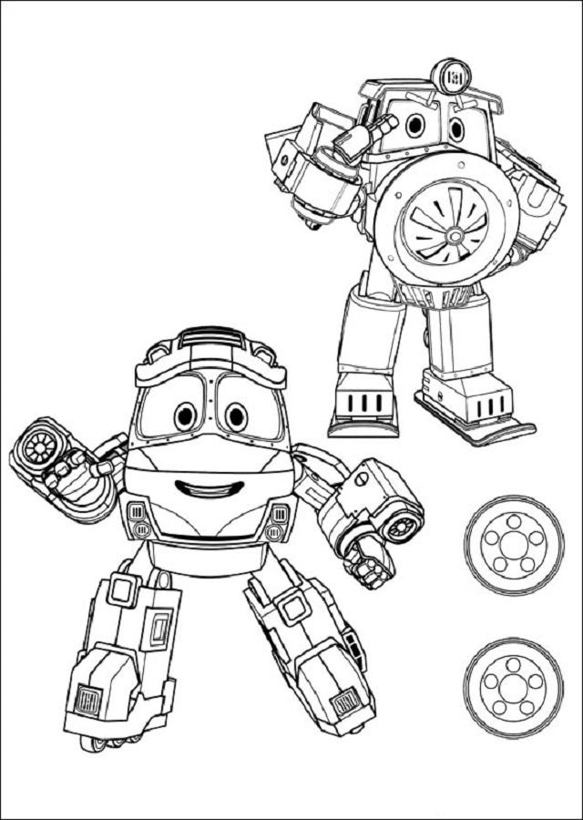 kay-victor-robot