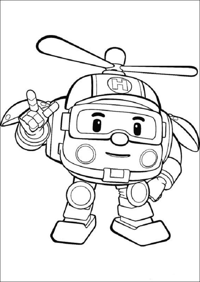 robocar-avion