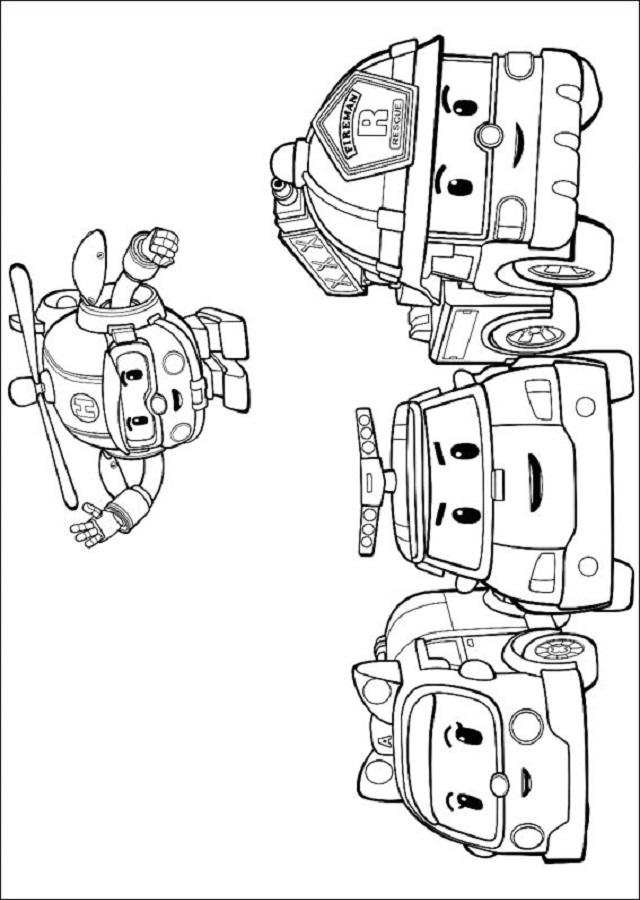 robocar-dibujos-para-colorear