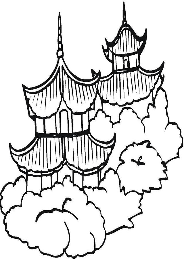 dibujos-de-china-para-colorear