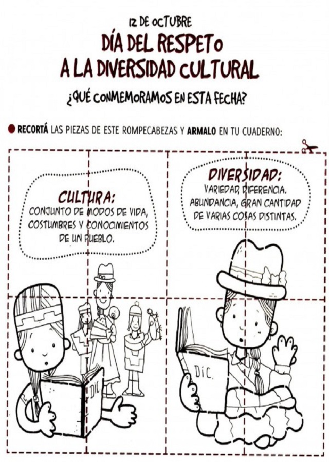 Dibujos Para Colorear Variedad De Culturas Dibujos Para Colorear