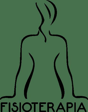 imagen de fisioterapia