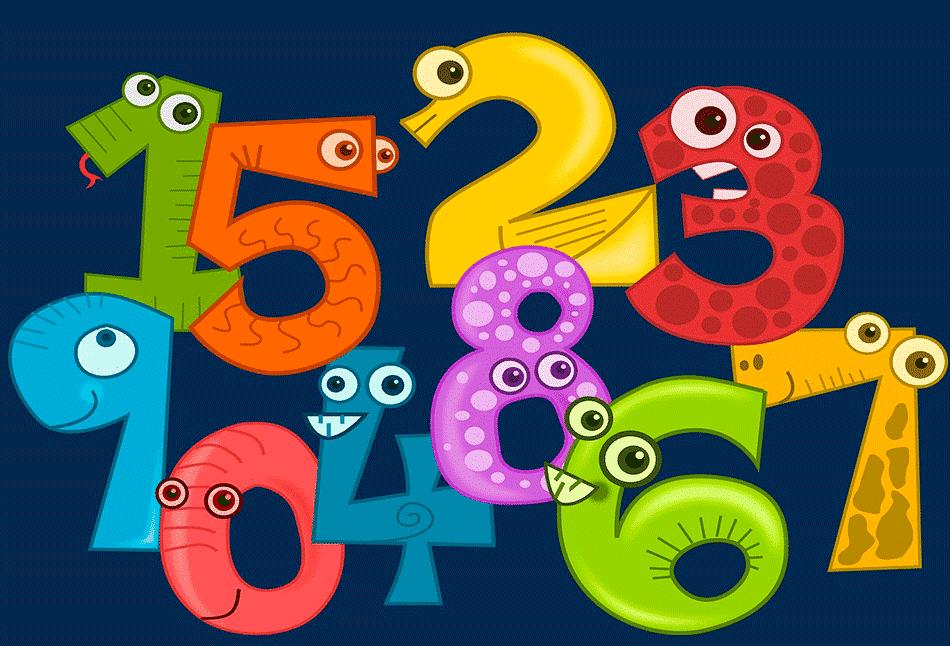 numeros-felices-para-colorear